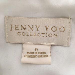 BHLD Jenny Yoo Bridal Collection
